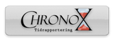 Chronox Tidrapportering
