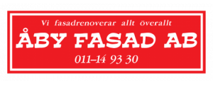 �by fasad