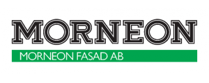 Morneon fasad AB